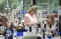 Un salarié sur trois a peur de perdre son emploi