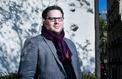 Mathieu Bock-Côté : «Ce que révèle la pudeur médiatique autour du scandale de Telford»