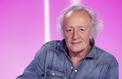 Didier Barbelivien : «Dès que j'ai un moment, je me mets à mon piano et j'écris»