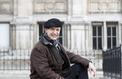 Jean-Guilhem Xerri: «Notre âme n'a pas changé. Ce qui la perturbe, oui!»