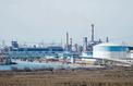 Le dieselgate arrange les raffineries françaises