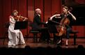 Musique classique : Aix-en-Provence célèbre la jeunesse