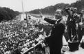 Il y a 50 ans, Martin Luther King était assassiné