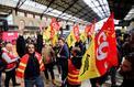 Droit de grève à la SNCF : ce qui est légal... et ce qui ne l'est pas !