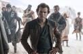 Star Wars s'invite une nouvelle fois à Cannes avec le spin-off Solo
