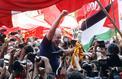 L'ex-président brésilien Lula a finalement rejoint sa cellule