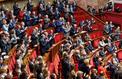 Les députés s'emparent du débat sur la fin de vie