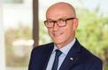 Philippe Leboeuf collectionne les palaces chez Mandarin Oriental