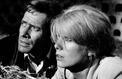 Henri Garcin, l'indispensable anti-héros de Truffaut, fête gaiement ses 90 ans