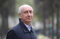 """Philippe Courroye: «En matière de """"fake news"""", j'ai été assaisonné»"""