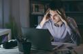 Trois erreurs à ne plus faire dans un mail professionnel