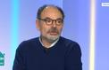 Revivez Le Plein de Culture avec Jean-Pierre Darroussin pour Art