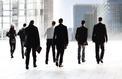 En 2017, le chômage de longue durée a reculé, une première depuis 10 ans