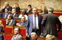 Union des droites : les «Amoureux de la France» cherchent à tirer leur épingle du jeu