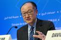Washington et Pékin d'accord à la Banque mondiale