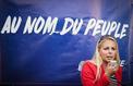 Alliance de la droite avec le FN : comment les digues se craquellent au niveau local