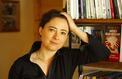 Blanche Streb : «L'enfant n'est pas un objet que l'on peut programmer»