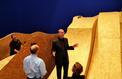 Peter Gelb : «L'Opéra de New York ? C'est le meilleur de l'Amérique»