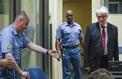 Radovan Karadzic de retour devant les juges
