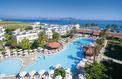 TUI France conforte son leadership dans les hôtels-clubs