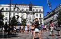 Le «miracle portugais» : clés et limites du redressement du pays