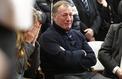 Le père du boxeur Alexis Vastine satisfait de la condamnation de la société de production de l'émission «Dropped»