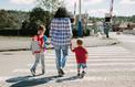 Ponts de mai : le casse-tête des parents d'élèves