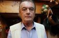 Affaire Toscan du Plantier : Ian Bailey sera jugé en France