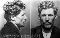 L'affaire Seznec commence par un banal fait divers en 1923