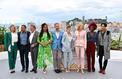 Cannes 2018: Blanchett, Stewart, Seydoux, Guédiguian... qui sont les membres du jury