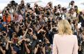 Les chiffres mirobolants du Festival de Cannes