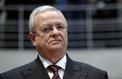 Dieselgate : L'ancien patron de Volkswagen sous pression
