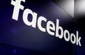 «Génération identitaire censuré: quand Facebook s'arroge les pouvoirs d'un juge»