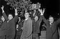 13 mai 1958 : comment De Gaulle a-t-il orchestré son retour ?