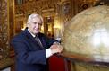 Jean-Pierre Raffarin : «Sans conscience de la guerre, pas de mobilisation pour la paix»