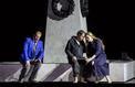 Avec Parsifal, Philippe Jordan trouve son Graal