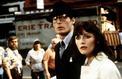 Margot Kidder, l'inoubliable Lois Lane, l'amoureuse de Superman, est décédée