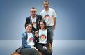 Les Rebondisseurs Français: un (nouveau) mouvement d'entrepreneurs qui a du ressort