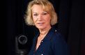 Brigitte Lahaie, au nom des femmes