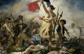 1830-1848 : l'âge d'or du libéralisme à la française ?