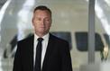 Airbus en pleine révolution numérique