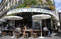 Jean-François Piège: ses adresses gourmandes à Paris
