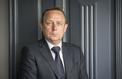 Djihadisme: «La justice fait face à un phénomène de masse»