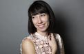 Maud Simonnot, lauréate du prestigieux Prix Valery-Larbaud