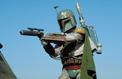 Star Wars: après Han Solo, LucasFilm pense à raconter l'histoire de Boba Fett