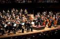 L'or et le velours de l'Orchestre de Philadelphie