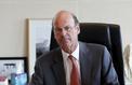 Éric Lombard: «La Caisse des dépôts doit faire mieux et doit faire plus»