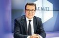 Didier Quillot: «Le foot est devenu une industrie mondiale de spectacle»