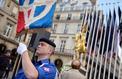 Des groupes d'extrême droite dissous accusés de s'être reconstitués