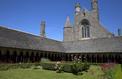 L'abbaye du Mont-Saint-Michel, une Merveille qui rapporte gros